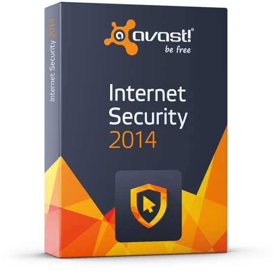 avast!® Internet Security